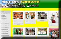 SDmuhCC Photo Documentation