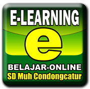 Pusat Sumber Belajar