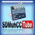 sdmuhcc