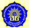 SD Muhammadiyah Condongcatur